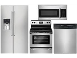 Kitchen Appliance Spares & Accessories