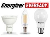 LED Energy Savers Inc Appliance & Specialist