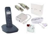 Telephone, ADSL & Computer Accessories