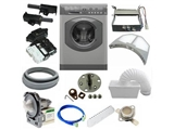 Washing Machine & Dryer Spares