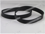 VAC BELTS ELECTROLUX POWER SYSTEM 1710 1720 1730 1740 PK2