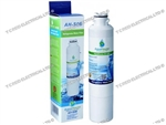 WATER FILTER SAMSUNG DA2900020B HAF-CIN/EXP INTERNAL