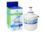 WATER FILTER INTERNAL COMPATIBLE WITH SAMSUNG DA2900003G,F,B