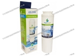 WATER FILTER COMPATIBLE WITH UKF80001