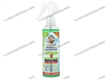 FRIDGE & MICROWAVE CLEANER 250ML