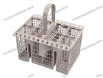 GENUINE HOTPOINT, CREDA & INDESIT CUTLERY BASKET