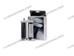 WATER FILTER DRAWER TYPE AEG
