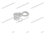 1 GANG 10 MTR 13 AMP EXTENSION LEAD PK1