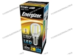 ENERGIZER FILAMENT LED PYGMY LAMP SES E14 3K WARM WHITE 2W