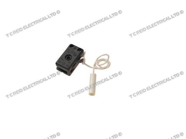mini pull cord switch pk1